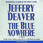 Blue Nowhere | Jeffery Deaver