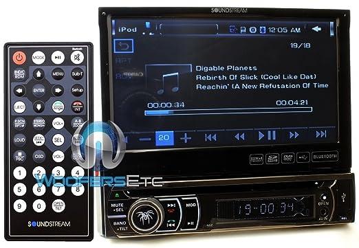 61NiXF1ow5L._SX522_ amazon com soundstream vir 7832bi 7\