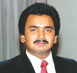Asad Farooq