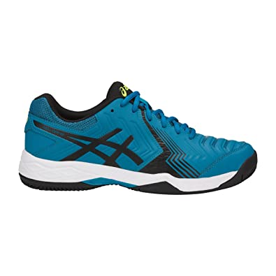 ASICS Gel-Game 6 Clay, Zapatillas de Tenis para Hombre: Amazon.es ...