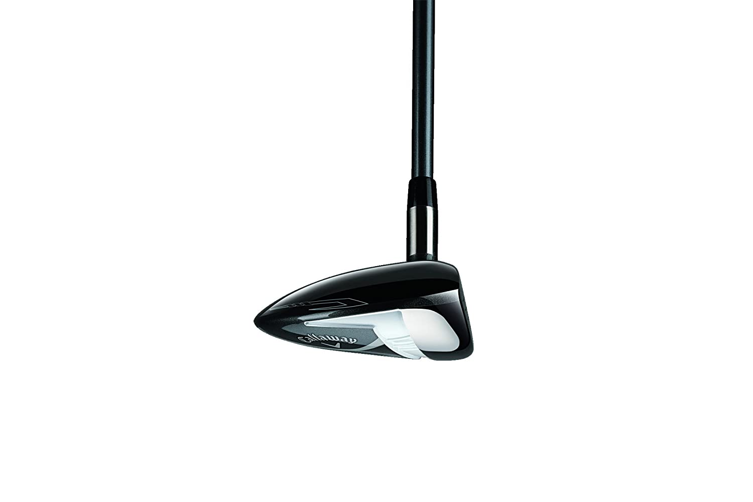 Amazon.com: Callaway X Series N15 Fairway Wood - Botas de ...