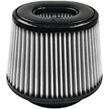 S&B Filters KF-1051D Replacement Filter (Disposable, Dry Media)
