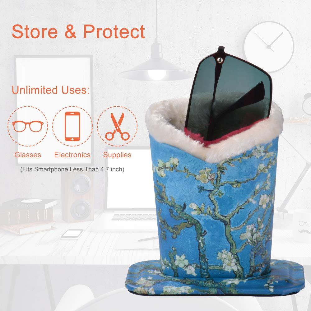 Kreema Linea portatile della peluche linea del supporto cappuccio protettivo dellunit/à di elaborazione
