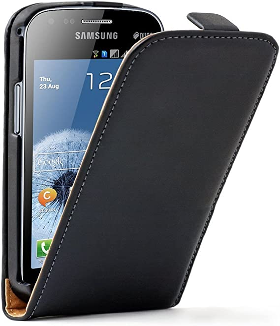 samsung galaxy trend plus gt-s7580 custodia