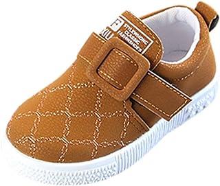 wuayi , Sneakers Fille