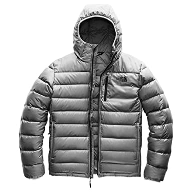 The North Face Men s Aconcagua Hoodie at Amazon Men s Clothing store  8159d562f