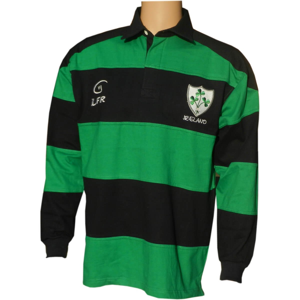 Best Rated in Rugby Equipment   Helpful Customer Reviews - Amazon.com fa63c7c4b