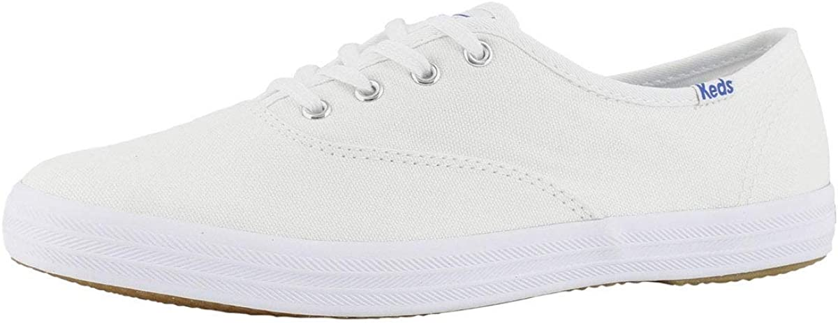 Keds Champion CVO, Zapatillas para Mujer: Keds: Amazon.es: Zapatos ...