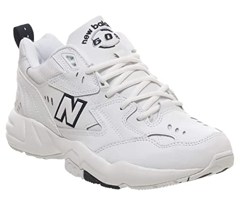 577f65fef New Balance Men s Mx608wt  Amazon.ca  Shoes   Handbags