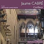 Confiteor | Jaume Cabré