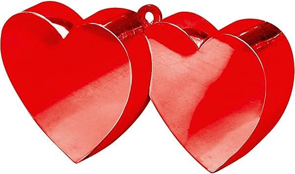 gold Gewicht Luftballon Hochzeit Ballonbeschwerer Luftballons 170 g