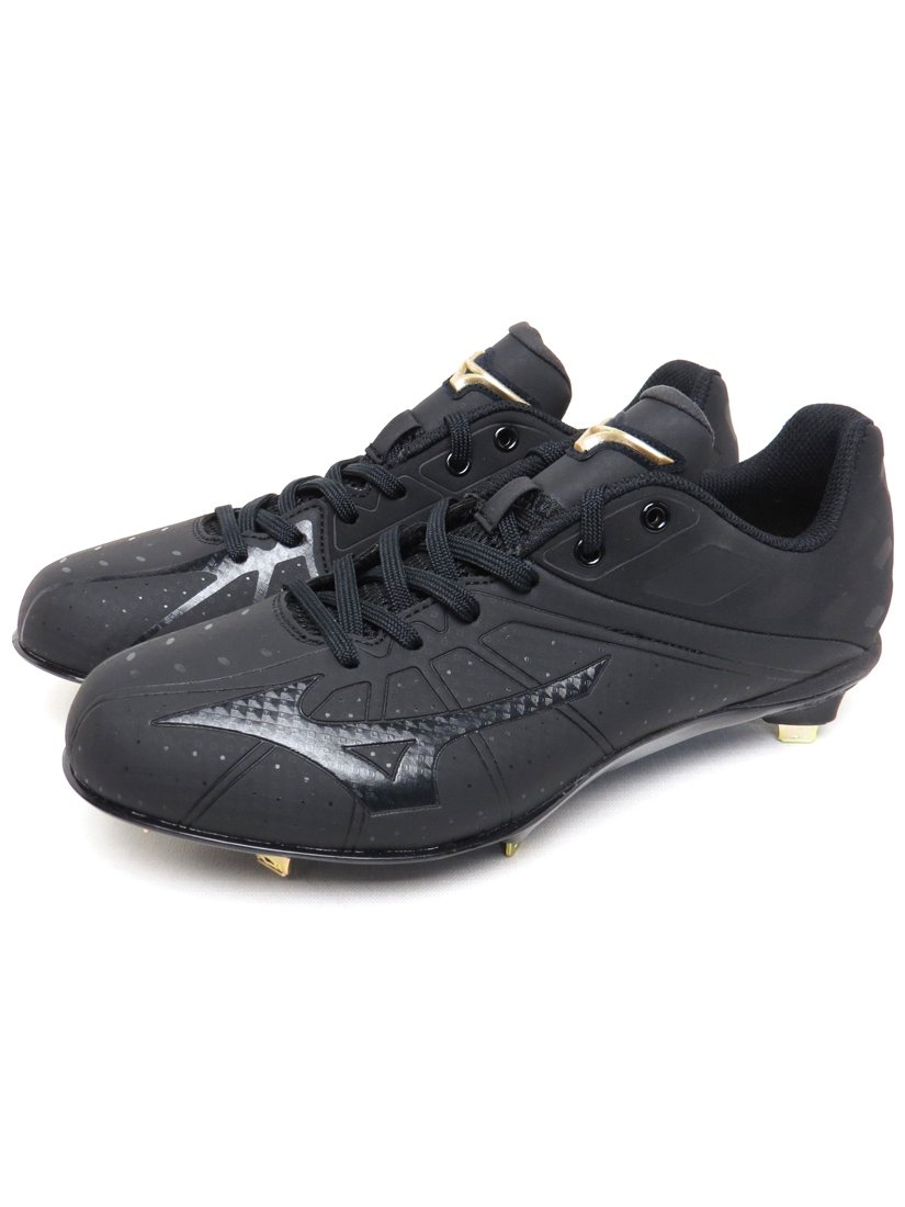 (ミズノ) MIZUNO GLOBAL ELITE IQ B01DZ3L08O26.5