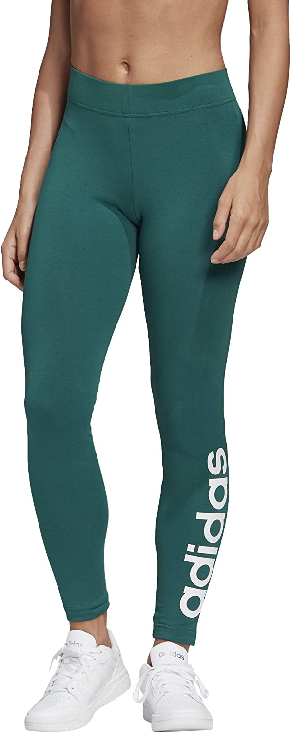 Mailles - Femme Collants Essentials Linear adidas Essentials Linear Tights