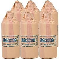 茅台镇直发 整箱6瓶 500ML/瓶酱香型白酒整箱特价 53度原浆珍藏老酒纯粮食坤沙白酒