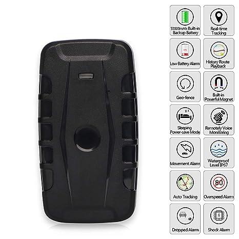 Review OMZBM 3G Mini Portable