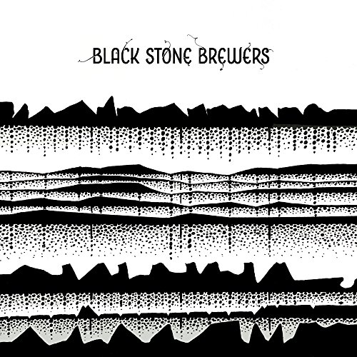 (Black Stone Brewers)
