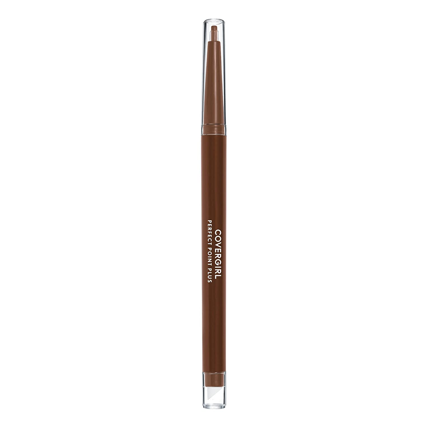 COVERGIRL - Perfect Point Plus Eyeliner Pencil - Packaging May Vary Coty CGODL3230