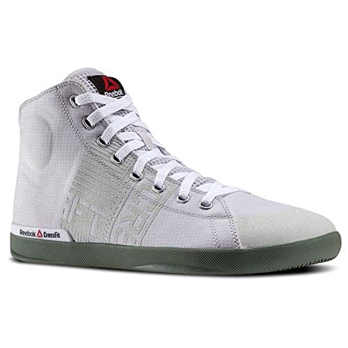 207af4b1c65c Size 8 Men s Reebok RCF Lite TR TXT Fashion Casual Sneakers M47828   Amazon.ca  Shoes   Handbags
