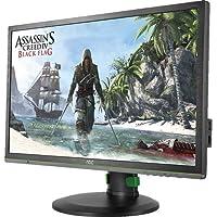 AOC G2460PG 24 16:9 G-SYNC LCD Monitor