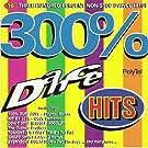 300% Dance Hits