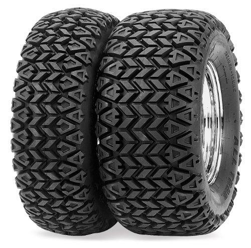 Carlisle All Trail Tire (23x10.5-12)