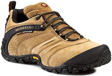 Merrell Athletic Shoes for Men , Size