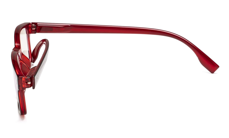 Blue Light Filter Glasses Men Women Reading Computer UV Protection Eyeglasses