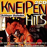 Kneipen Hits - Schlager Balladen