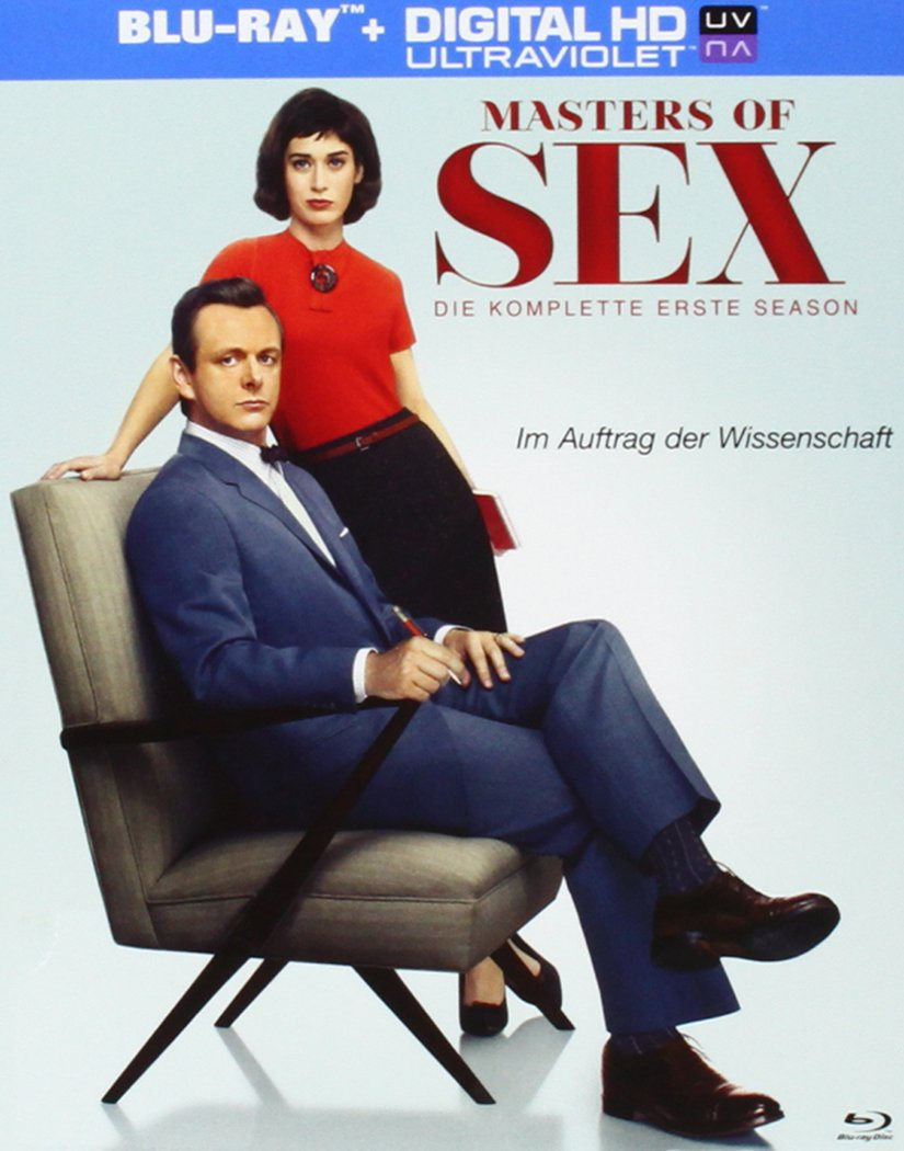 masters of sex hd