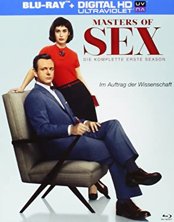 masters of sex wiki tv