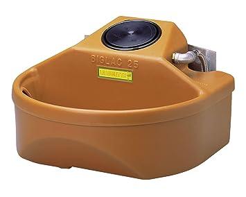 biglac 25 flotador Bebedero
