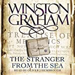 The Stranger from the Sea: A Novel of Cornwall 1810-1811: Poldark, Book 8 | Winston Graham