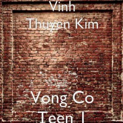 Vong Co Teen