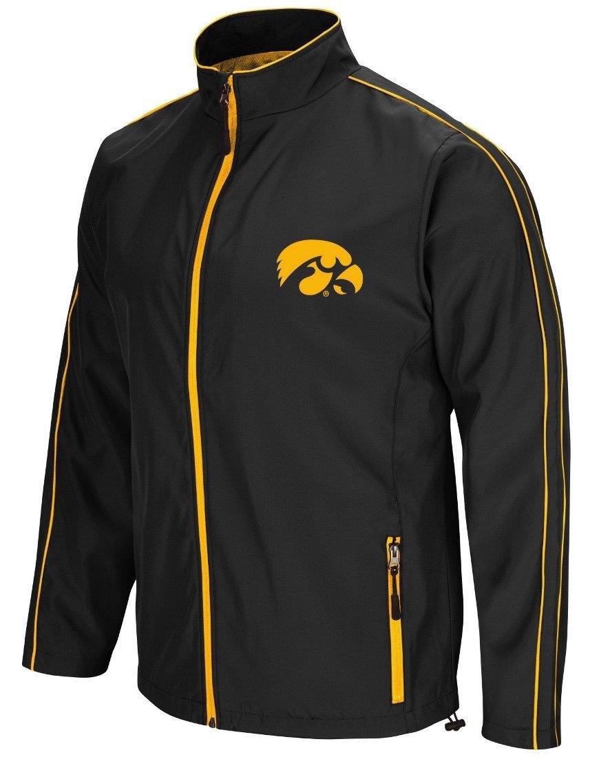 Iowa Hawkeyes NCAA