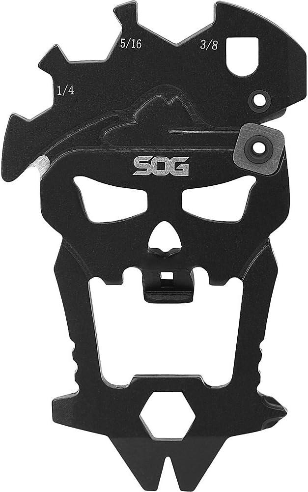 SOG MacV Tool SM1001