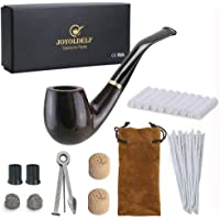 Amazon Best Sellers: Best Tobacco Pipes