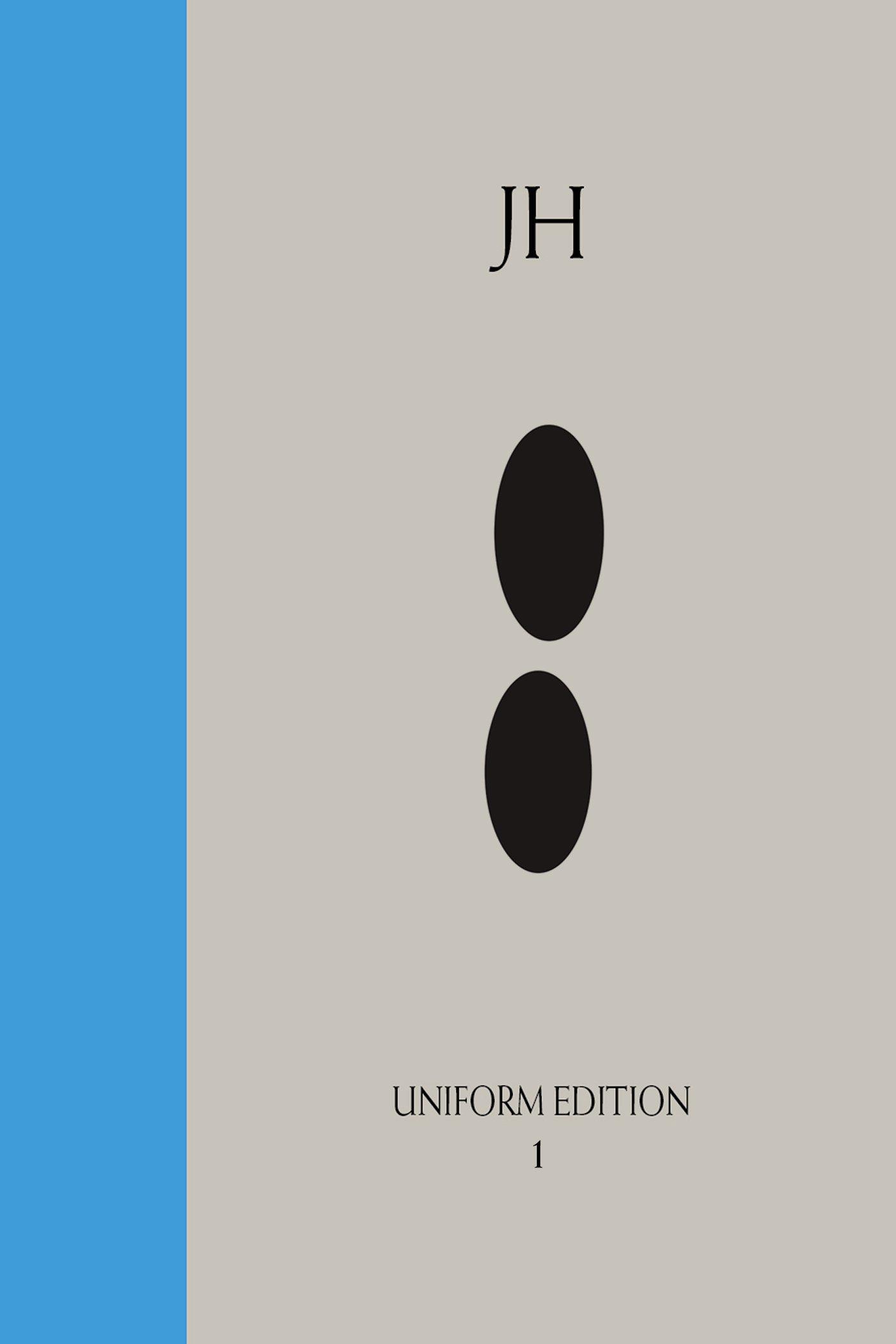 Archetypal Psychology: Uniform Edition of the Writings of James Hillman, Vol. 1 PDF