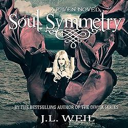 Soul Symmetry