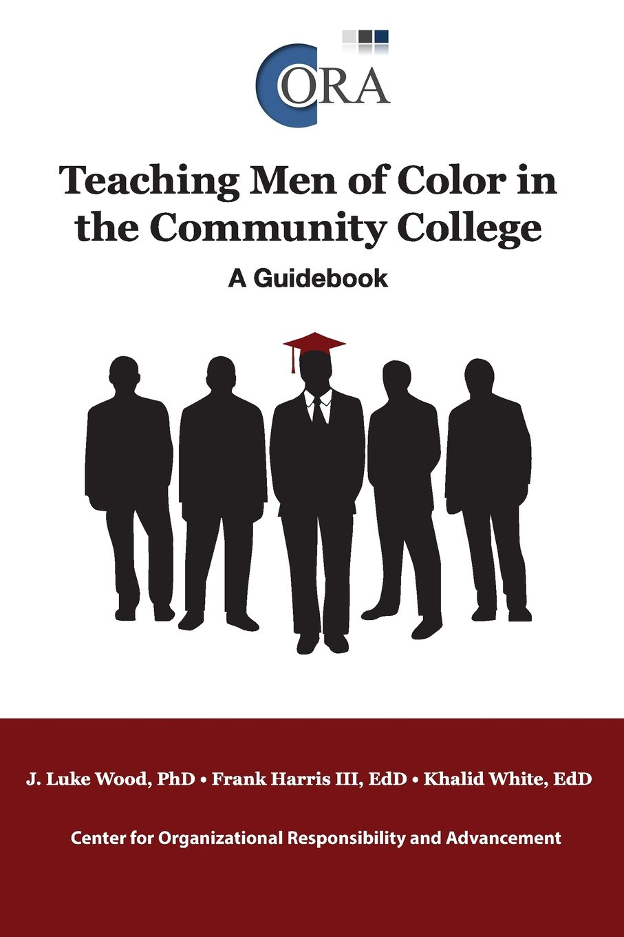 Pictures to color in - Amazon Com Teaching Men Of Color In The Community College A Guidebook 9780744229523 J Luke Edd Wood Phd Frank Iii Harris Khalid Edd White Books