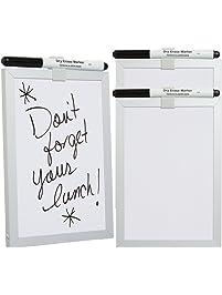 Dry Erase Boards | Amazon.com | Office & School Supplies