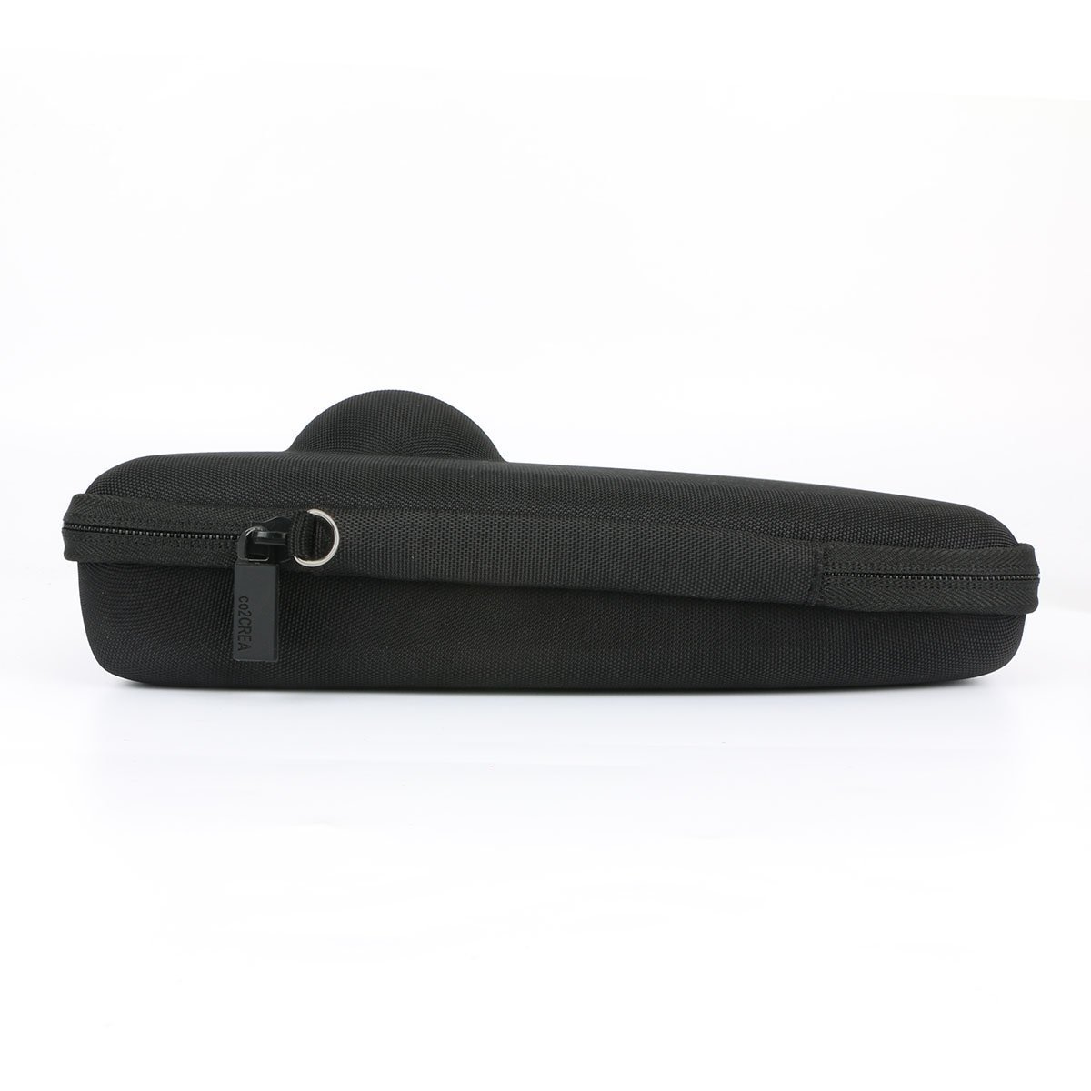 Hard Travel Case for Kensington Expert Wireless / Wired Trackball Mouse K72359WW / K64325 by co2CREA