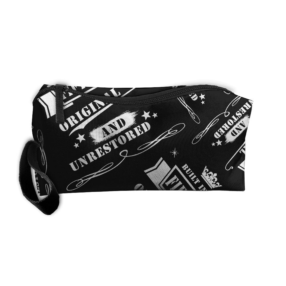 Saobao Travel Luggage Tag Cute Black Cat PU Leather Baggage Travel ID