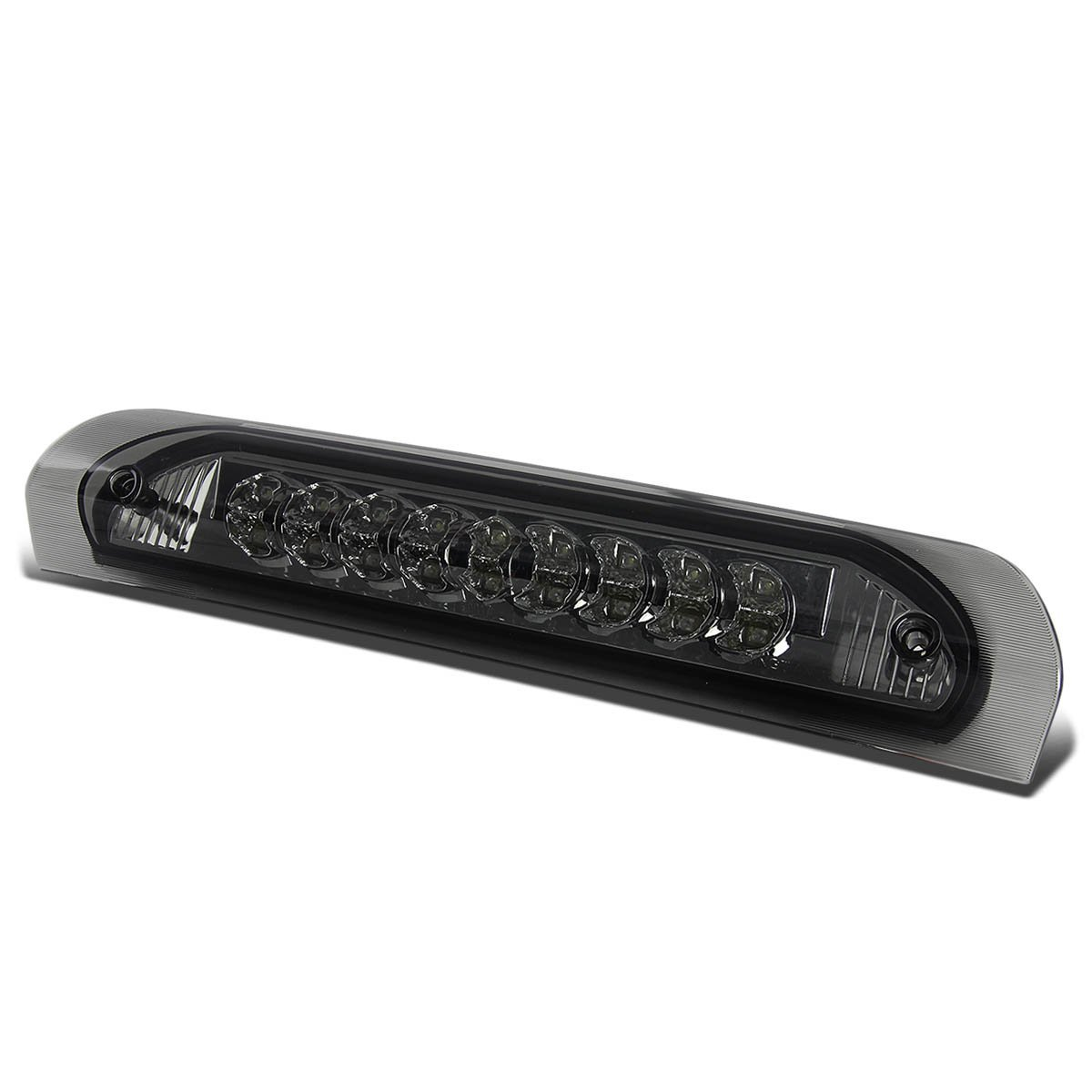 DNA MOTORING 3BL-DRM02-LED-SM Third Brake Light