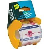 show original title Details about  /Dispenser seal 50mm packing parcel tape holder