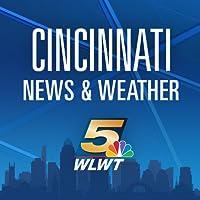 WLWT Cincinnati news, weather