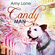 Candy Man | Amy Lane