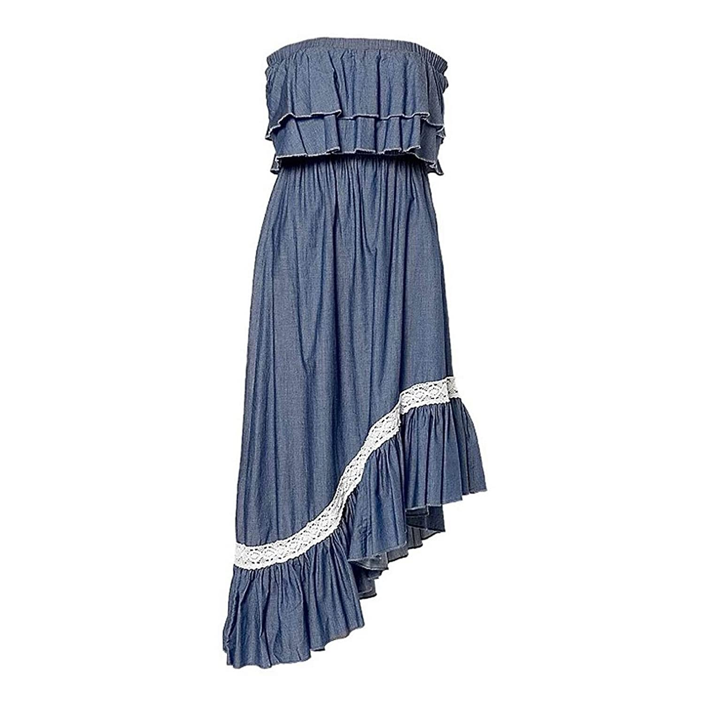 Unbekannt Women's Pencil Dress * One size