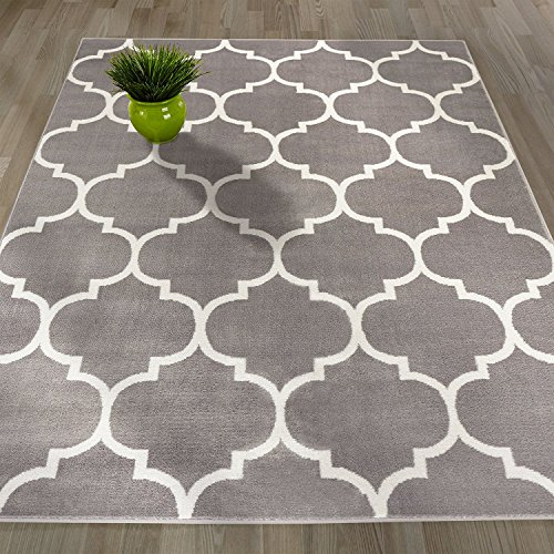 Sweethome Collection Moroccan Trellis Design product image