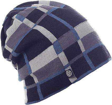 Captain PI Gift For Math Geeks Sun Hats Caps Royalblue PI Day Superhero AKQQ0XXA Custom Fashion Unisex-Adult TeeStars