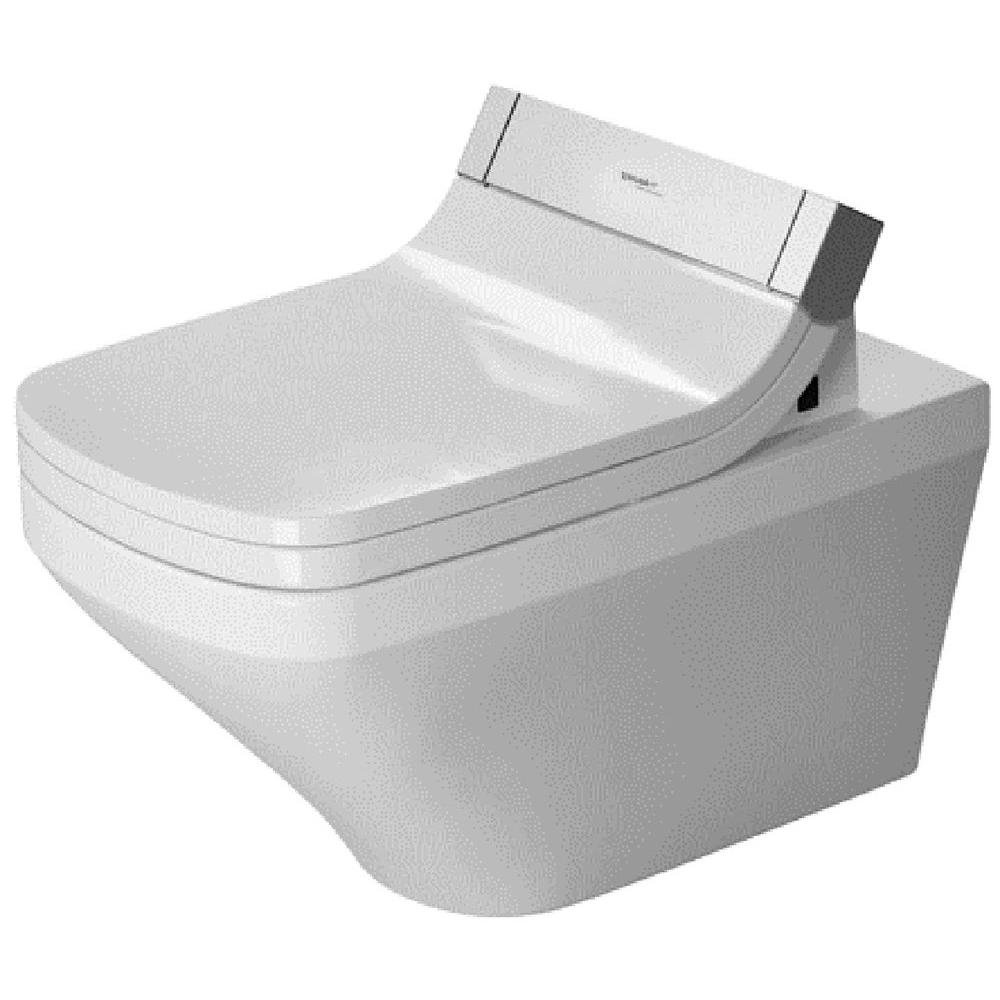 Top 5 Best Wall Mount Toilets Reviews in 2020 3